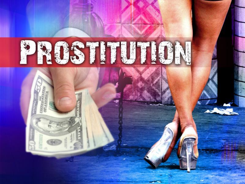 prostitution legalization essay